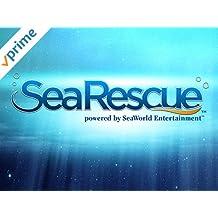 Sea Rescue - Season 4