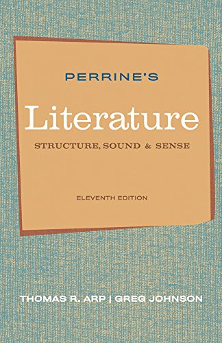 introduction-to-literature-resource-center-for-arp-johnsons-perrines-literature-structure-sounds-and