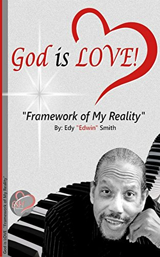 god-is-love-framework-of-my-reality