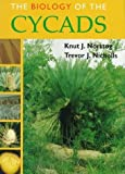 img - for The Biology of the Cycads by Knut J. Norstog (1997-09-30) book / textbook / text book