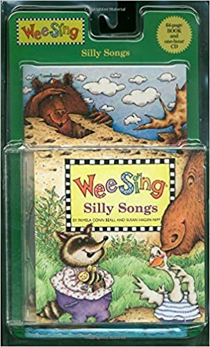 Free download wee sing silly songs book cd pdf free online free download wee sing silly songs book cd pdf free online ebooks free 332 fandeluxe Choice Image