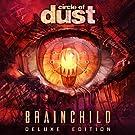 Brainchild (Remastered) (Deluxe Edition)