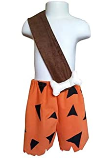 perfect pairz pebbles and bamm bamm halloween separately