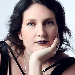 Sarah Beth James