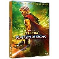 Tho - Ragnarok