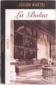 LA BOLSA: 9789509591677: Amazon.com: Books