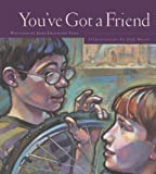 You've Got a Friend, Joni Eareckson Tada, 1581340605