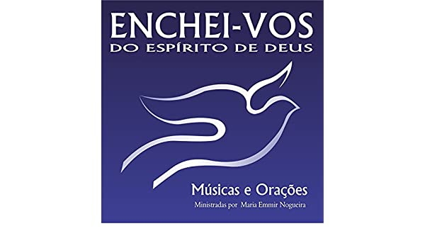 BAIXAR SHALOM MUSICAS GRATIS COMUNIDADE DA CATOLICA