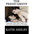 The Predicament (The Proposition Book 4)