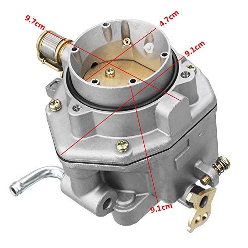 Onan B43g Fuel Pump