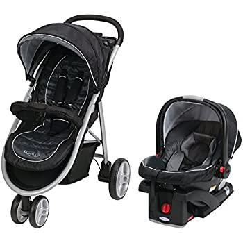 Amazon Com Chicco Cortina Keyfit 30 Travel System Adventure Discontinued By Manufacturer