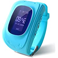 Halofun Anti Lost Tracker Location Pedometer Advantages