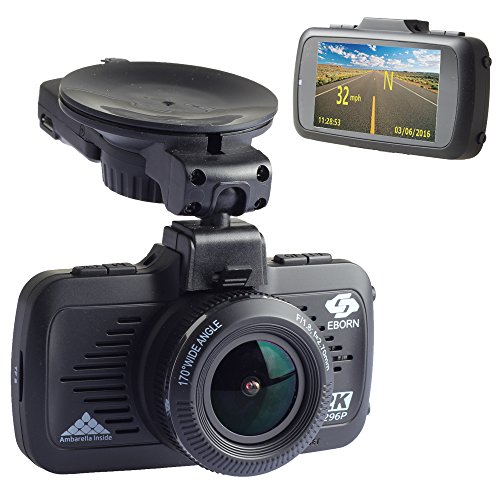 eborn-hd-dash-cam-with-built-in-gps-170-angle-view1080p-1296p32gb-card-includedcar-dashboard-camera-