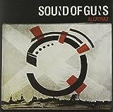 Alcatraz [Vinyl]