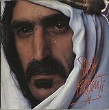 Sheik Yerbouti - EX