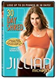 30 Day Shred [DVD] [Import]