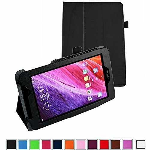 Mama Mouth 2 folding ME170C Android product image