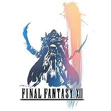 Final Fantasy FF 8 9 10 12 13 14 XIV poster 32 inch x 24 inch / 17 inch x 13 inch