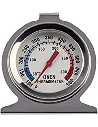 Win (Artlalic) Classic Series Dial Large Oven Thermometer, 100 to 600 degrees F Temperature Range wholesale
