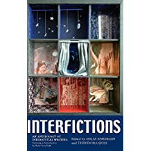 Interfictions: An Anthology of Interstitial Writing