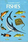 Fishes: A guide to fresh and salt-water species