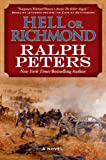 Image of Hell or Richmond: A Novel (The Battle Hymn Cycle)