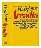 Arcadia, Mark Lane, 0030818540