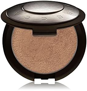 Becca Shimmering Skin Perfector Pressed Powder, No. Opal, 0.28 Ounce