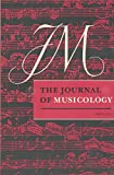 img - for American Musicological Society: Two Cantilena Motets by Hugo De Lantins; C. P. E. Bach's Sonatas for Solo Flute; Musicological Legacy of Elizabeth Sprague Coolidge; book / textbook / text book