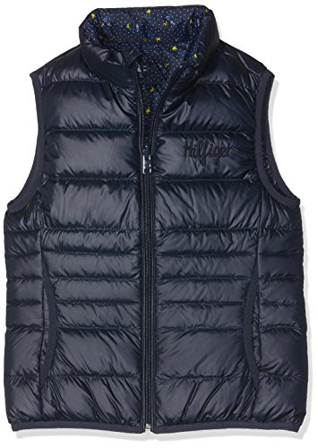 Light Rev Shine Thkg Vaqueros Mujer Down para Rain Slim Hilfiger Tommy Or Multicolor Vest qTEntxO