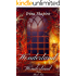 Wonderland (The Wonderland Series: Book 2)