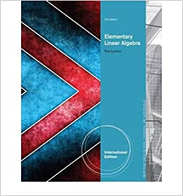 Linear Algebra Differential Equations Second Custom Edition For