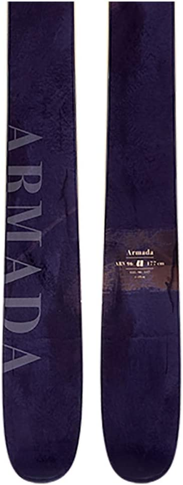 Armada ARV 96 Skis Mens