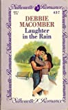 Laughter in the Rain, Debbie Macomber, 0373084374