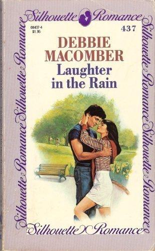 Laughter in the Rain (Silhouette Romance #437)