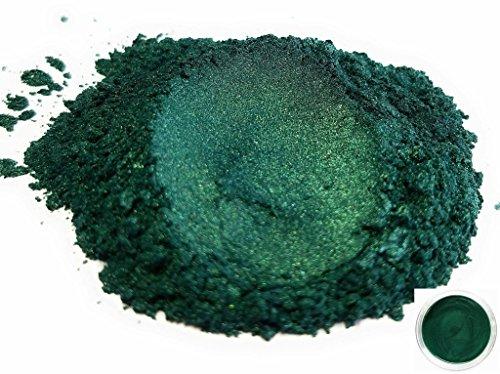 Pigment Green - 50gr