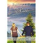 Falling Like a Rock