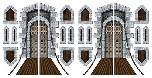 castle window - 6