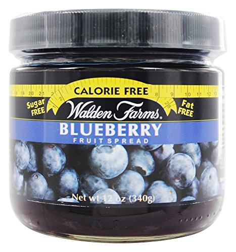 no carb jelly - 1