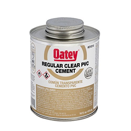 cement-pvc-16oz-pkg-of-10