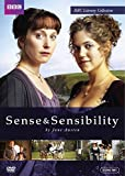 Sense and Sensibility (2007) (BBC)