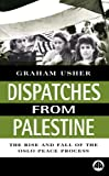 img - for Dispatches From Palestine: The Rise and Fall of the Oslo Peace Process (Middle East Issues) book / textbook / text book