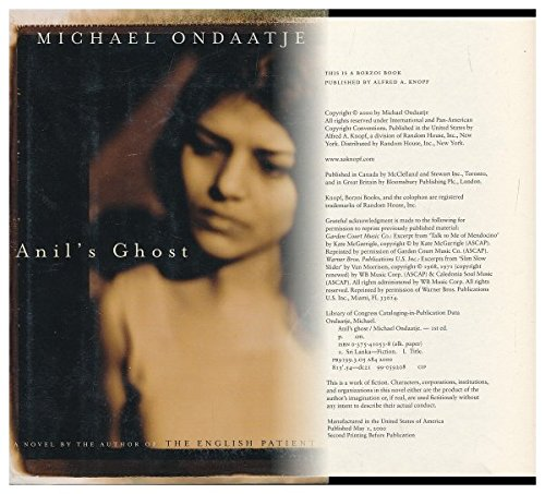 "Analysis of ""In the Skin of a Lion"" by Michael Ondaatje : Themes of Violence"
