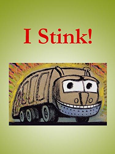 I Stink! -