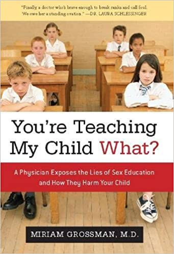 in heat education teachers Sex