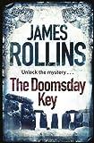 """The Doomsday Key (Sigma Force 6)"" av James Rollins"