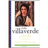 Cecilia Valdes or El Angel Hill