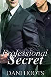 Professional Secret (My Broken Heart Book 3)