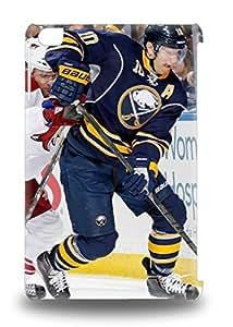 Perfect NHL Buffalo Sabres Christian Ehrhoff #10 3D PC Case Cover Skin For Ipad Mini/mini 2 Phone 3D PC Case ( Custom Picture iPhone 6, iPhone 6 PLUS, iPhone 5, iPhone 5S, iPhone 5C, iPhone 4, iPhone 4S,Galaxy S6,Galaxy S5,Galaxy S4,Galaxy S3,Note 3,iPad Mini-Mini 2,iPad Air )
