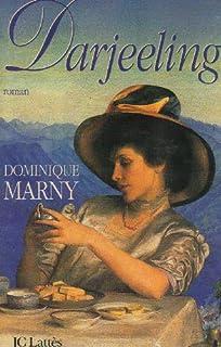 Darjeeling, Marny, Dominique